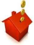 Как снизить расходы по ипотеке?