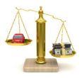 Государственная поддержка автокредитования