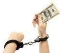 Как получить кредит, имея просроченные платежи по кредитам в прошлом