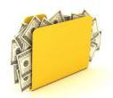 Возможно ли исправить кредитную историю?
