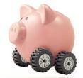 Автокредиты без первоначального взноса. Какие банки выдают такие кредиты