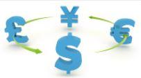 Создание национальной платежной системы в России: реалии, перспективы, варианты - 5000 знаков.