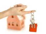 Ипотеку будут развивать с помощью строительных сберкасс