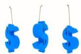 Новые схемы мошенничества в Интернете