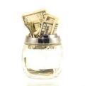 В какой валюте хранить сбережения? Что лучше – вклады в рублях или валюте?