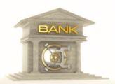 Какой банк в России самый надежный: версия журнала Forbes