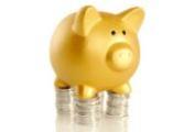 Куда лучше вложить деньги: в ПИФы или банки?