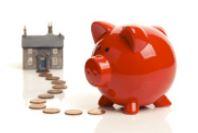 Сколько заявок на кредиты в день может подавать один заемщик?