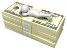 Предприниматели просят банки упростить выдачу бизнес кредитов